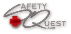 safety-quest-logo